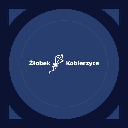 kobierzyce1
